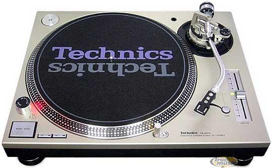 platine vinyle technics sl 1200 mk5 petite annonce trocmusic. Black Bedroom Furniture Sets. Home Design Ideas