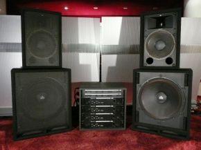 materiel de sonorisation professionnel petite annonce trocmusic. Black Bedroom Furniture Sets. Home Design Ideas