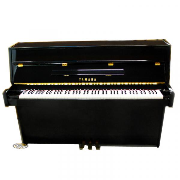 piano droit yamaha c 108 petite annonce trocmusic. Black Bedroom Furniture Sets. Home Design Ideas