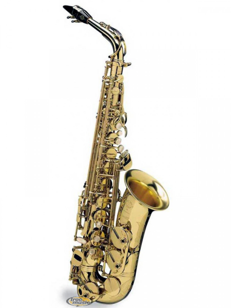 saxophone alto selmer serie 3 bocal argent petite. Black Bedroom Furniture Sets. Home Design Ideas