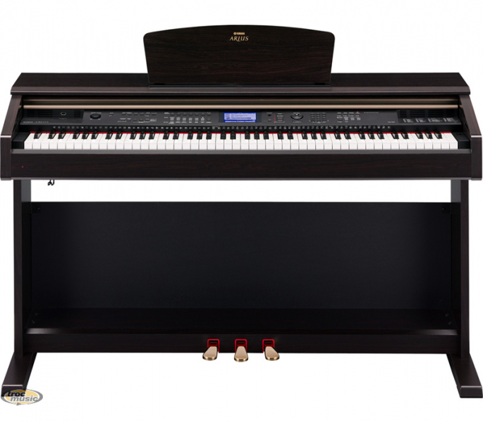 piano numerique roland yamaha 88 touches petite annonce trocmusic. Black Bedroom Furniture Sets. Home Design Ideas
