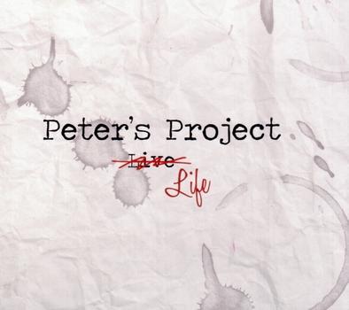 Photo annonce Peter s Project  Pau cherche chanteur