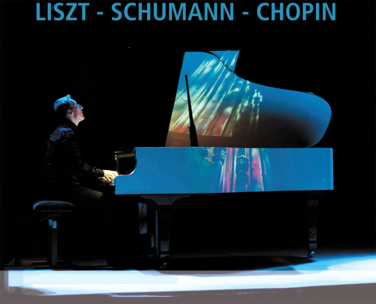 Photo annonce Partitions Bach Mozart Beethoven Schubert Chopin