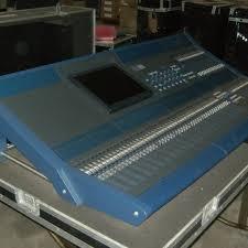 Photo : Console        Innovason Sy80