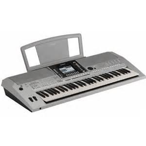 Photo annonce Yamaha    PSR    S910 clavier arrangeur