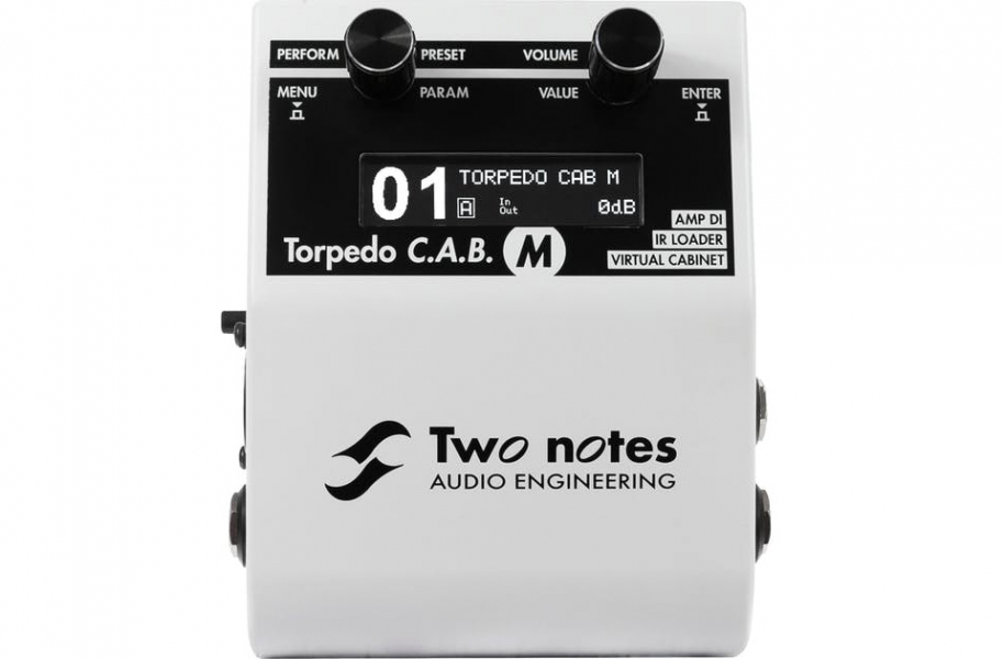Photo annonce Torpedo        Cab M 02 2019 au magasin la pedale