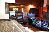 Electric Temple Studio D Enregistrement 92 Petite Annonce Trocmusic