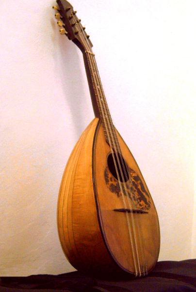 Mandoline napolitaine prix ustensiles de cuisine for Acheter une mandoline de cuisine