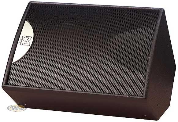 enceinte retour martin audio f10 petite annonce trocmusic. Black Bedroom Furniture Sets. Home Design Ideas