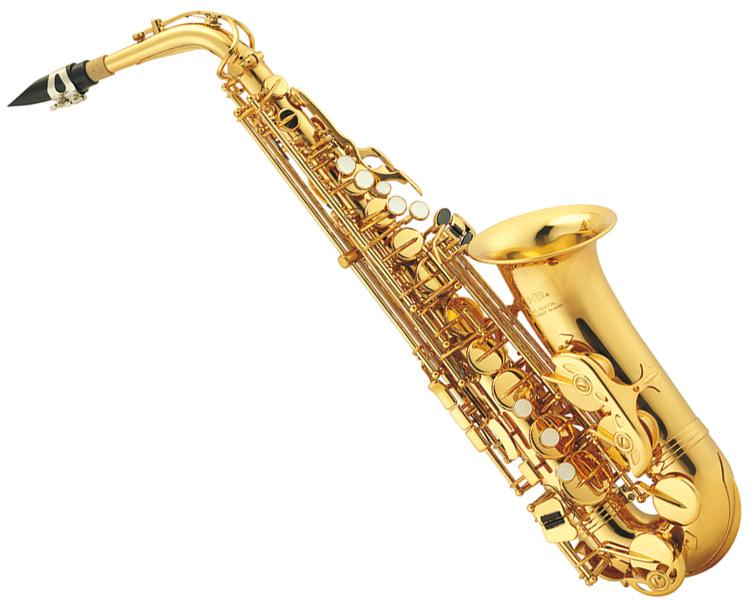 achat saxophone alto trouvez le meilleur prix sur voir. Black Bedroom Furniture Sets. Home Design Ideas