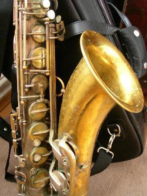 cours de saxophone jazz classique variete petite annonce trocmusic. Black Bedroom Furniture Sets. Home Design Ideas
