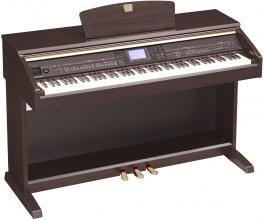 Piano yamaha clavinova cvp 303 petite annonce trocmusic for Yamaha clavinova cvp 303