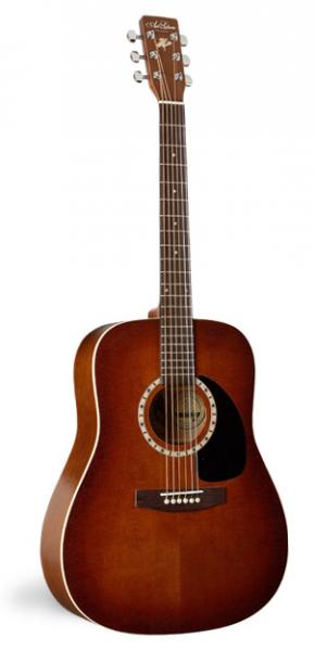 guitare art lutherie folk de qualite petite annonce. Black Bedroom Furniture Sets. Home Design Ideas