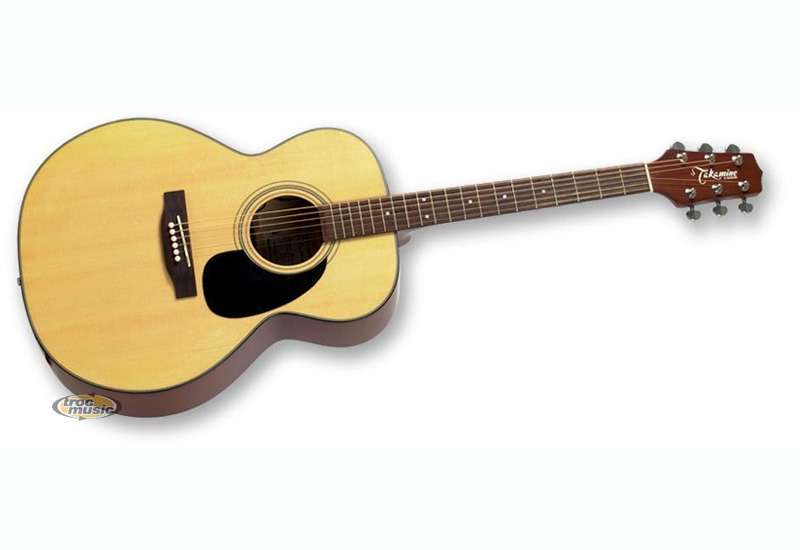 guitare folk takamine egs 230 electro petite annonce. Black Bedroom Furniture Sets. Home Design Ideas