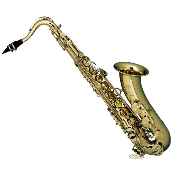saxophone alto selmer sa 80 serie ii verni petite. Black Bedroom Furniture Sets. Home Design Ideas