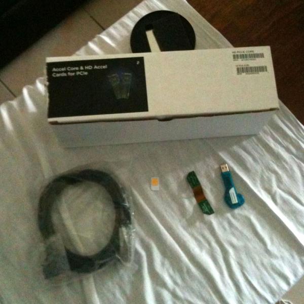 Descargar Snake 3 Para Nokia 2690