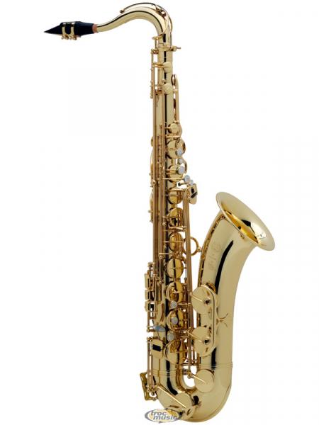 saxophone tenor selmer 80 sa ii bec metal petite. Black Bedroom Furniture Sets. Home Design Ideas