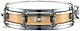 Maple Piccolo Snare Drum Pearl