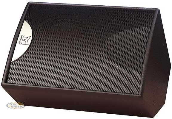 photo enceinte retour de scene martin audio f12 trocmusic. Black Bedroom Furniture Sets. Home Design Ideas