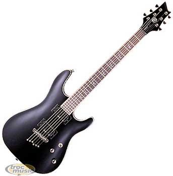 achat cort kx1 prix guitare electrique solid body. Black Bedroom Furniture Sets. Home Design Ideas