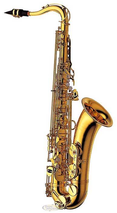 fiche descriptive yanagisawa t901 tenor saxophone. Black Bedroom Furniture Sets. Home Design Ideas